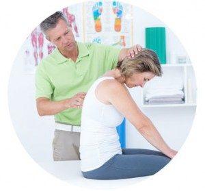 ländryggen-stretching